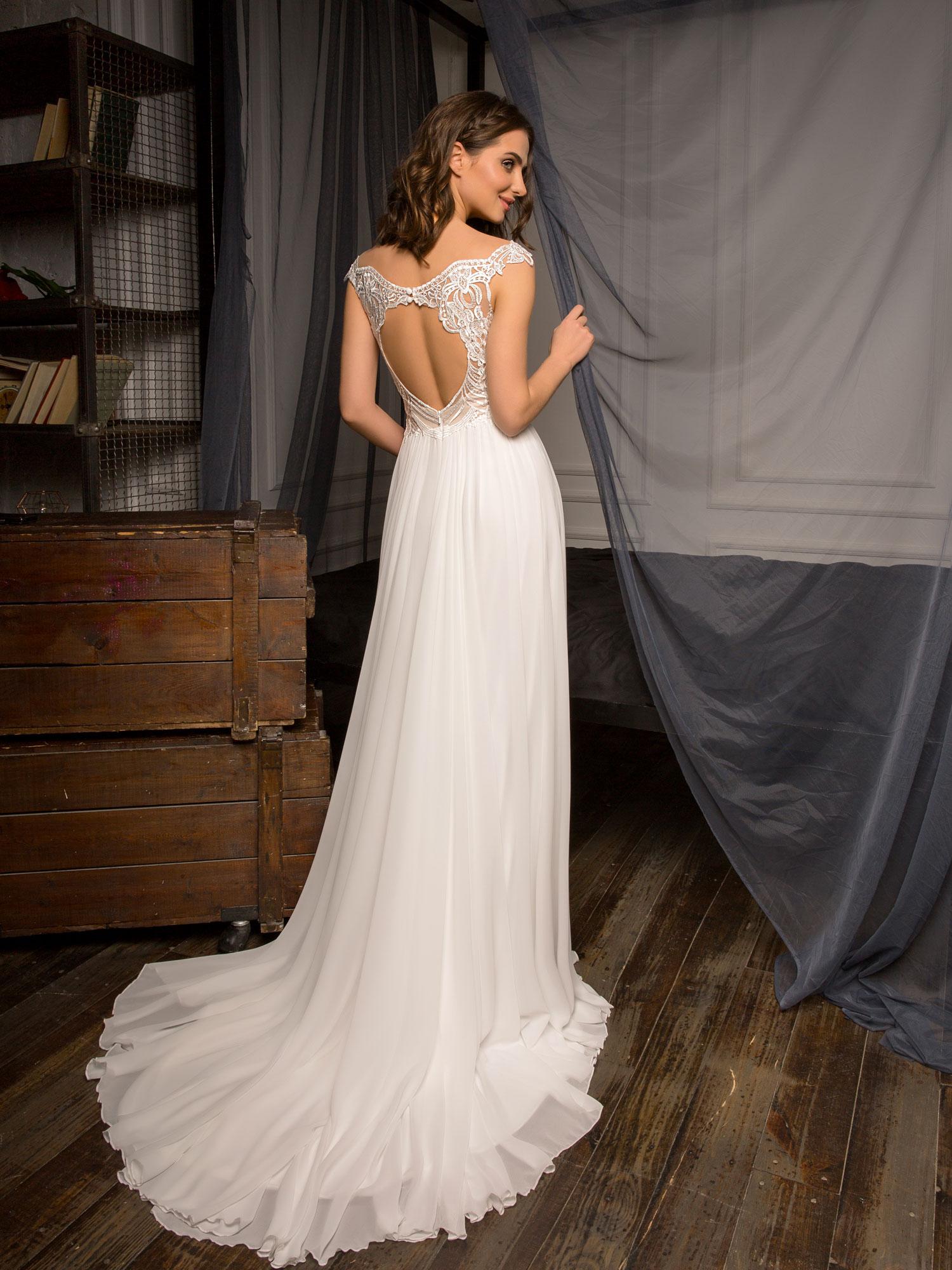 023aaf3cd13 Location robe de soiree besancon